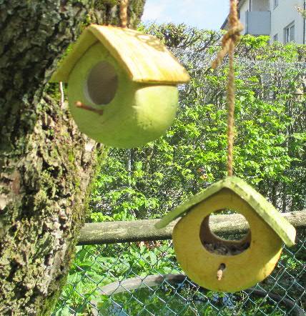 Vogelhaus Garten_1