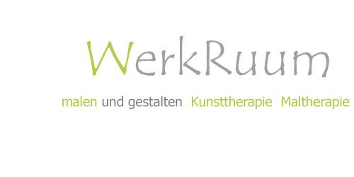 LogoWerkruum_2a